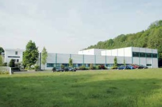 Sitz-der-INDUMASCH-GmbH