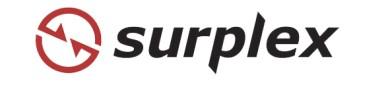 Surplex Logo