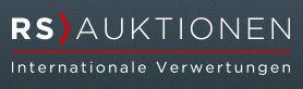 roucka schuster logo