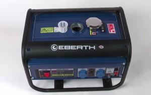 kleiner-eberth-stromgenerator