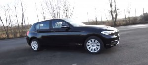 Auto-BMW