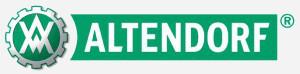 Altendorf-Logo