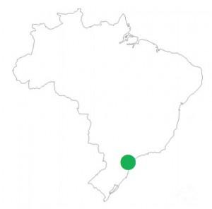 Altendorf_Formatkreissägen_aus_Brasilien