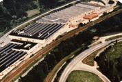 Werk-AGRIA-GmbH