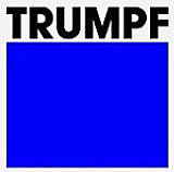 Trumpf GmbH