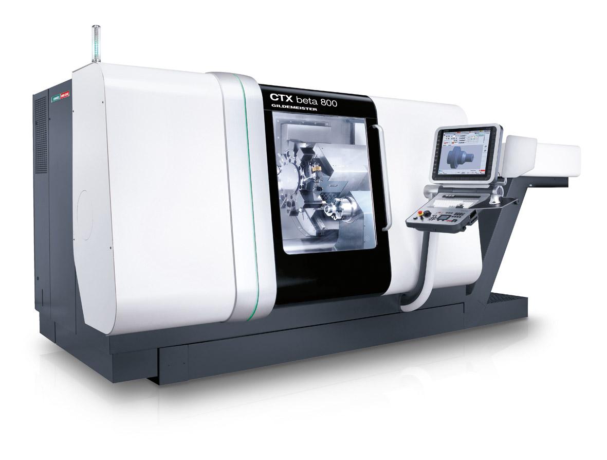 Gebrauchte werkzeugmaschinen kaufen for Dmg mori seiki seebach