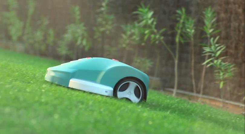 Rasenmäher gebraucht kaufen | Elektro, Benzin & Roboter