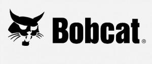 bobcat unternehmen logo