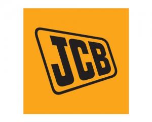 JCB steht für Bagger