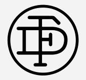 deckel logo
