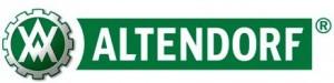 Altendorf c45 logo